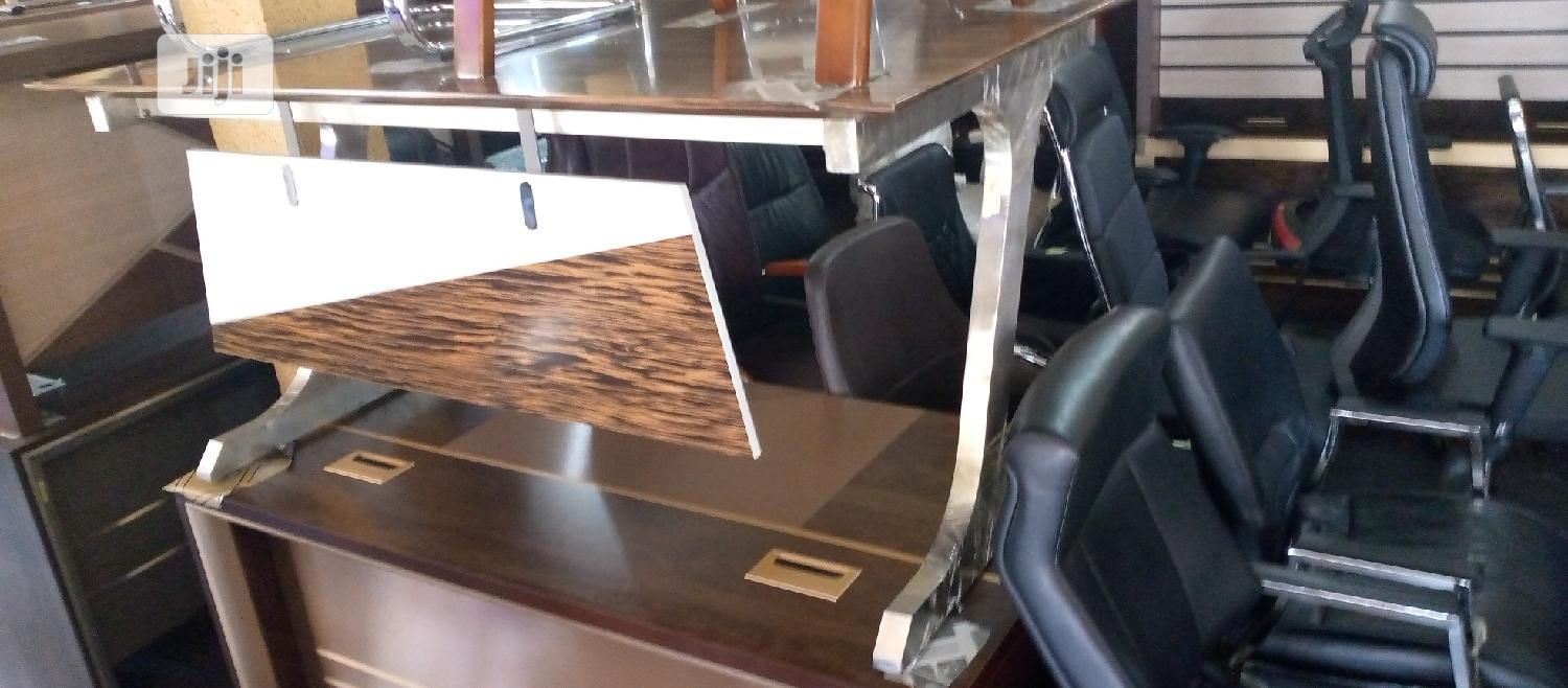 Office Table   Furniture for sale in Ikeja, Lagos State, Nigeria
