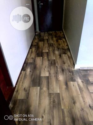 American Armstrong Carpet | Home Accessories for sale in Lagos State, Lekki