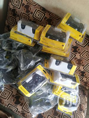 Wireless Ps2 Pad | Accessories & Supplies for Electronics for sale in Oyo State, Ibadan