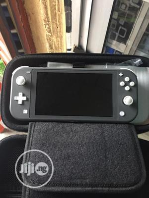Nintendo Switch Lite | Video Game Consoles for sale in Lagos State, Ajah