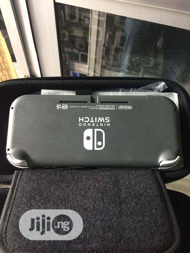 Nintendo Switch Lite | Video Game Consoles for sale in Ajah, Lagos State, Nigeria