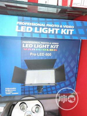 Led Light 600 High Quality   Accessories & Supplies for Electronics for sale in Lagos State, Lagos Island (Eko)