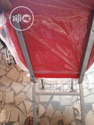 Banquet Chairs/ Event Hall Chairs   Furniture for sale in Lagos State, Yaba