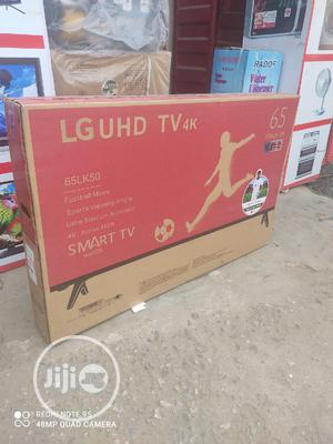 """2021 New > LG 65""""Inch UHD 4K Android Smart Tv Netflix App 