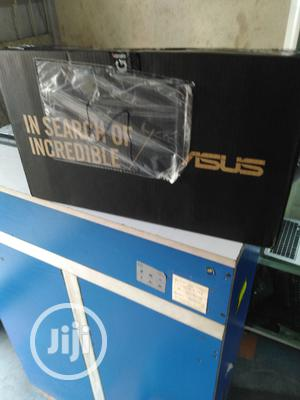 New Laptop Asus VivoBook Max X541UA 4GB Intel SSHD (Hybrid) 500GB   Laptops & Computers for sale in Imo State, Owerri