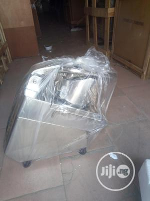 Food Processor.   Restaurant & Catering Equipment for sale in Lagos State, Ojo