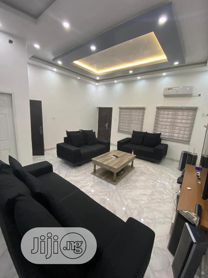 Well Finished 3 Bedroom Terrace Duplex With A Study | Houses & Apartments For Sale for sale in Wuse 2, Abuja (FCT) State, Nigeria