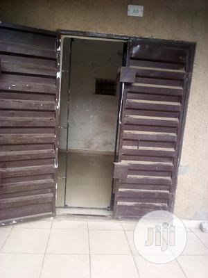 Standard Shop at Egbeda Inside a Plaza Up 150k , Down 250k | Commercial Property For Rent for sale in Lagos State, Alimosho