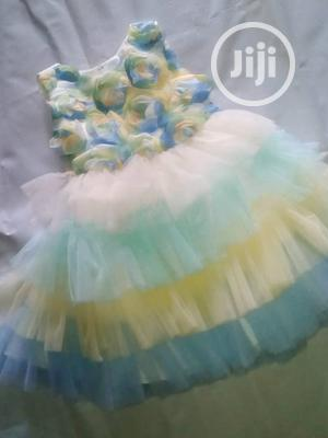 Baby Lovely Dress | Children's Clothing for sale in Abuja (FCT) State, Karu