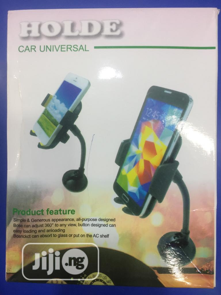 Archive: Holde Car Universal Charger