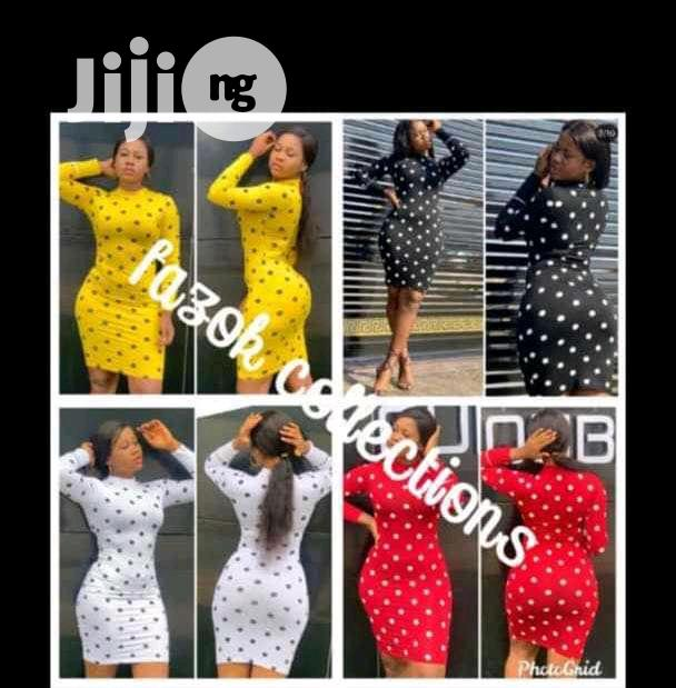 Beautiful Gown | Clothing for sale in Alimosho, Lagos State, Nigeria