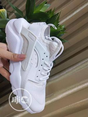Nike Huarache   Shoes for sale in Lagos State, Victoria Island