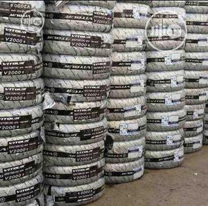 Brand New Tires at All Size and Alloy Wheels Etc | Vehicle Parts & Accessories for sale in Lagos State, Mushin