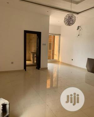 Distress 4 Bedroom Terrace Duplex With BQ   Houses & Apartments For Sale for sale in Lekki, Osapa london