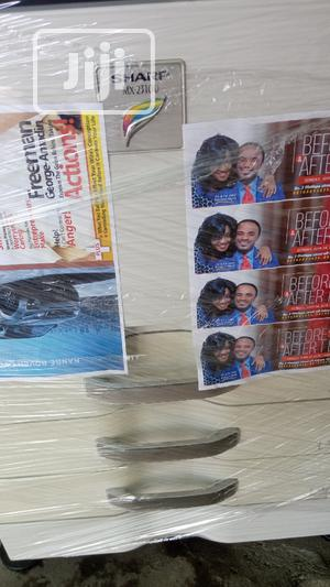 Sharp Mx2310u | Printers & Scanners for sale in Lagos State, Surulere