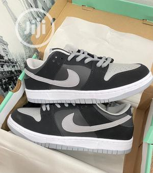 """Nike Sb Dunk Low PRO J_pack """"Shadow"""" 