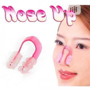 Nose Up Shaper Lifting Bridge Clip | Tools & Accessories for sale in Lagos State, Surulere