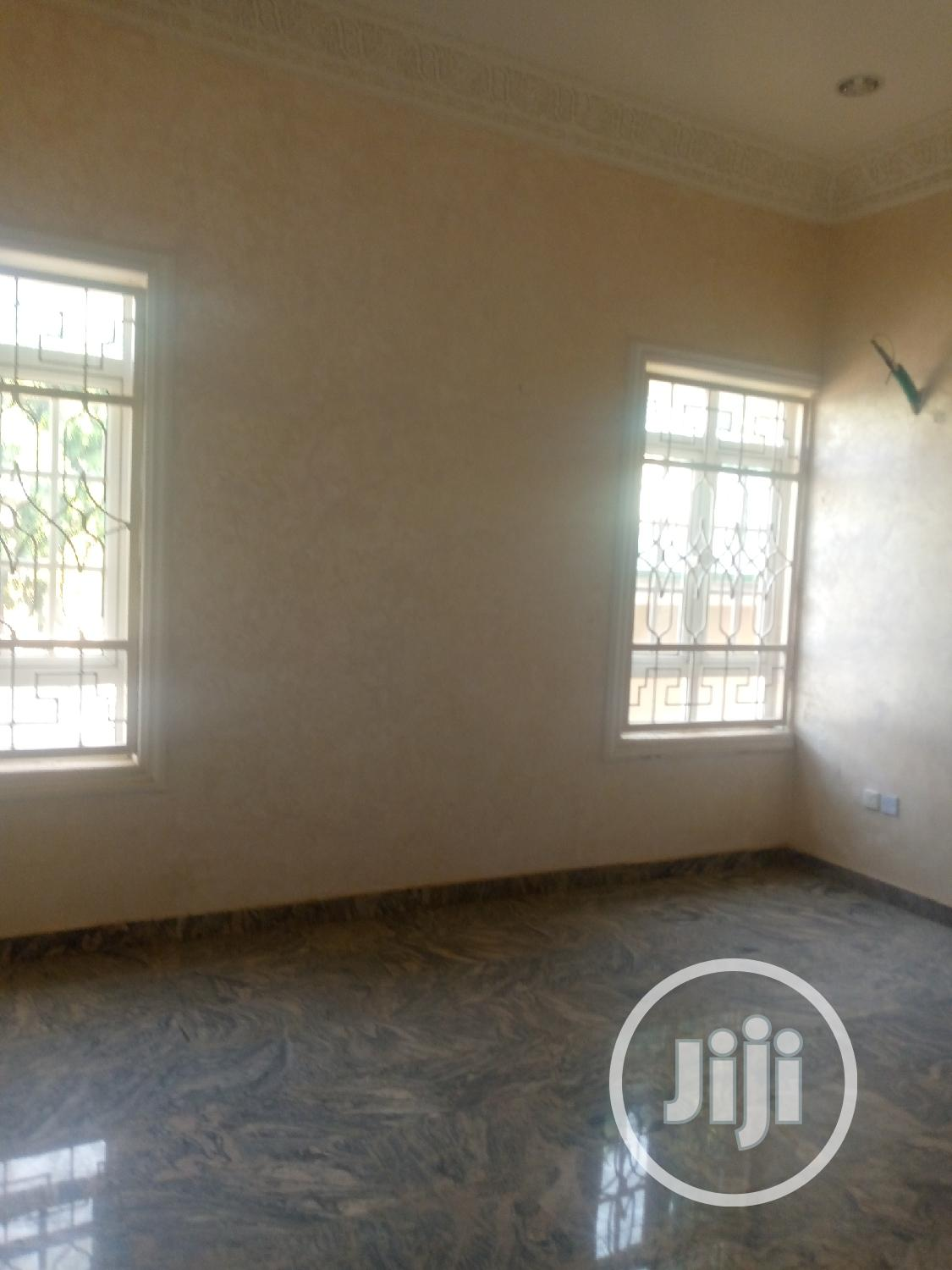 7 Bedroom Duplex With 2 Room Bq For Sale | Houses & Apartments For Sale for sale in Asokoro, Abuja (FCT) State, Nigeria