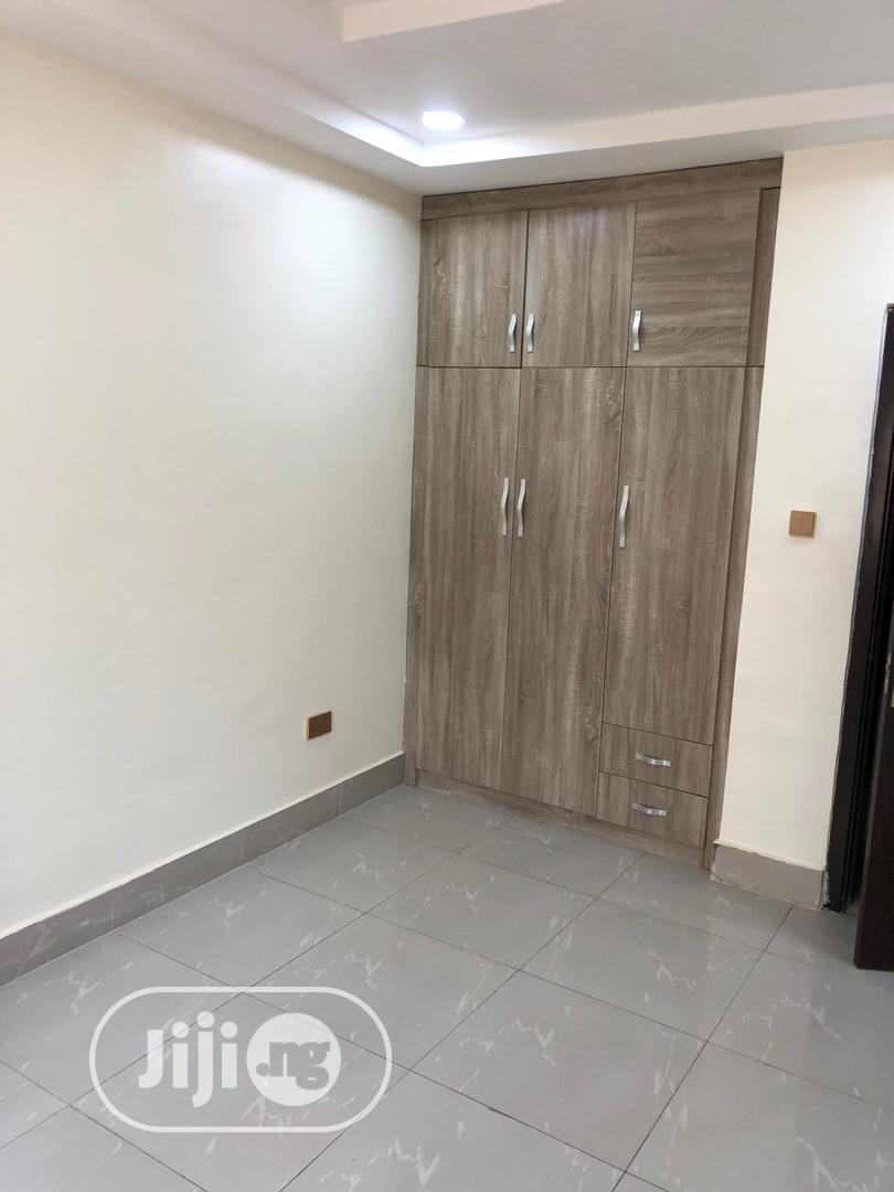 3bedroom Terrace At Asokoro | Houses & Apartments For Sale for sale in Asokoro, Abuja (FCT) State, Nigeria