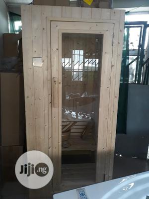 Wooden Sauna   Tools & Accessories for sale in Lagos State, Surulere