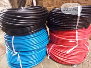 25mm Single Flex For Battery Connection | Electrical Equipment for sale in Lagos State, Ojo
