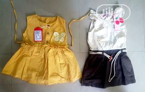 Affordable Wholesale Kiddies Wears | Children's Clothing for sale in Lagos State, Ajah