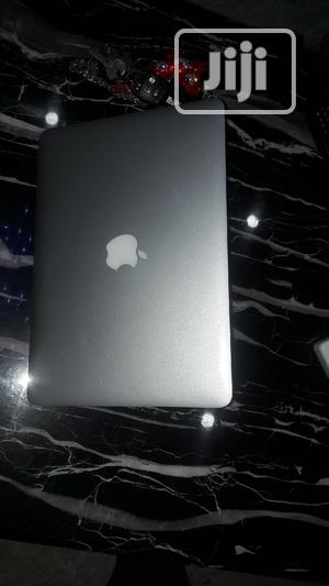 Laptop Apple MacBook Air 2017 8GB Intel Core I5 SSD 256GB   Laptops & Computers for sale in Abuja (FCT) State, Wuse