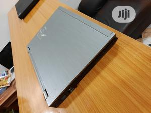 Laptop Dell Latitude E6410 4GB Intel Core I5 HDD 500GB | Laptops & Computers for sale in Abuja (FCT) State, Wuse 2