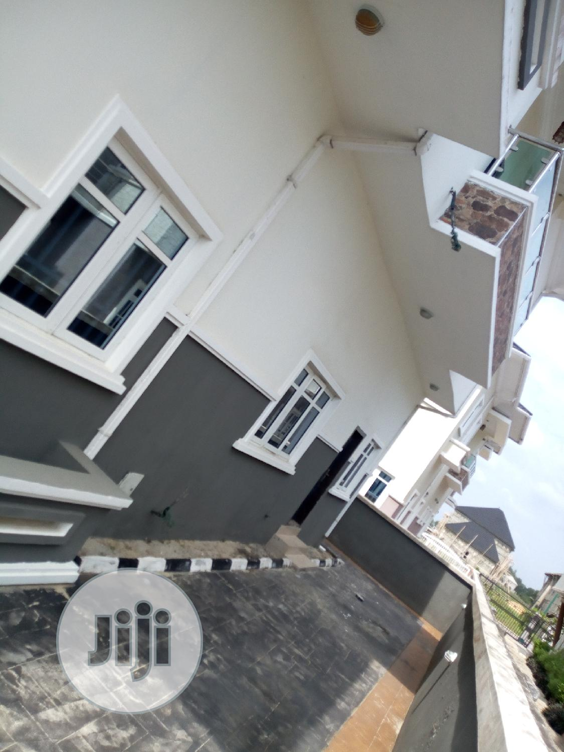 Exquisite 5bedroom Duplex For Sale | Houses & Apartments For Sale for sale in Ajah, Lagos State, Nigeria