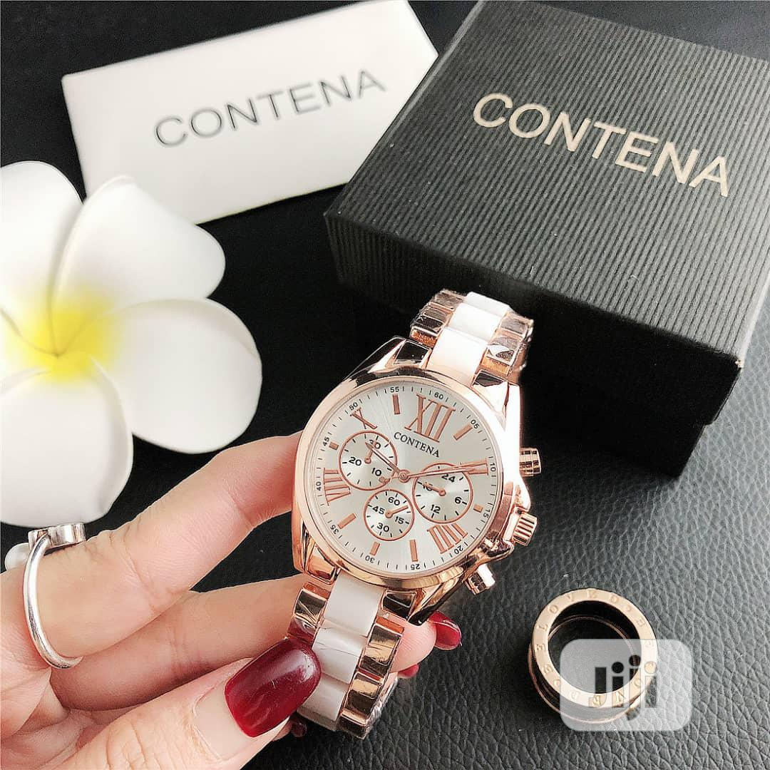 Wristwatches | Watches for sale in Alimosho, Lagos State, Nigeria