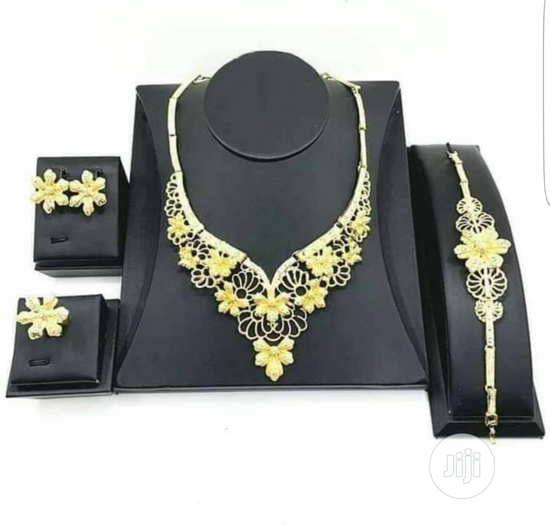 Costumes and Necklaces | Jewelry for sale in Alimosho, Lagos State, Nigeria