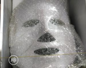 Facial LED Mask | Tools & Accessories for sale in Lagos State, Amuwo-Odofin