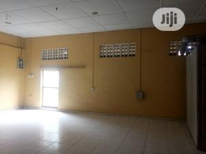 Warehouse For Sale At Oluyole Industrial Estate For Sale | Commercial Property For Sale for sale in Oyo State, Ibadan