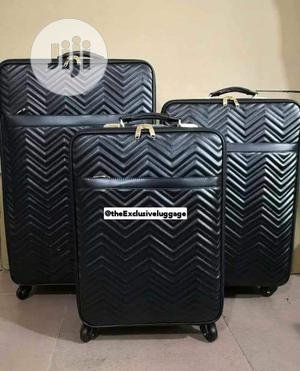Unique Travelling Bags   Bags for sale in Lagos State, Lagos Island (Eko)