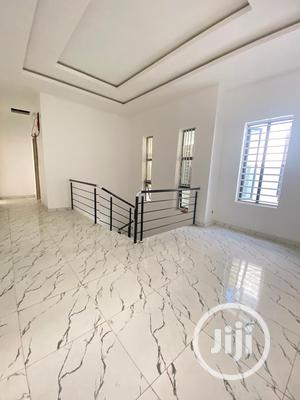 5 Bedroom Fully Detached Duplex With A Room Bq | Houses & Apartments For Sale for sale in Lekki, Chevron