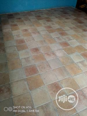 3mm Armstrong Carpet | Home Accessories for sale in Lagos State, Amuwo-Odofin