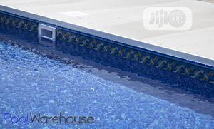 Wave Liner For Swimming Pool | Sports Equipment for sale in Rivers State, Port-Harcourt