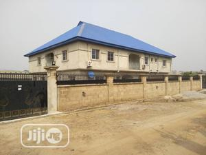 6 Bedroom Duplex House For Sale | Houses & Apartments For Sale for sale in Ibadan, Akala Express