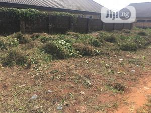 3units Of 2bedrooms Flats On Roofing Level On 100x100 4 Sale | Houses & Apartments For Sale for sale in Edo State, Benin City