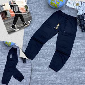 Cargo Pant(High Quality )Available in All SizesSwipe Left | Clothing for sale in Lagos State, Maryland