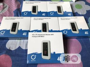 New Universal 4G LTE Olax Mifi   Networking Products for sale in Oyo State, Ibadan