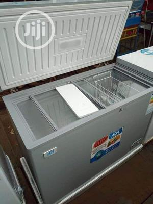 LG Deep Freezer 450 Litres   Kitchen Appliances for sale in Lagos State, Ojo