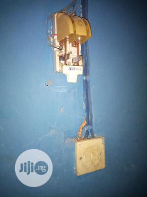 We Also Do Anything Wiring In Your House Or Office ... | Building & Trades Services for sale in Lagos State, Ikotun/Igando