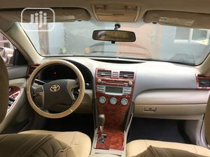 Toyota Camry 07-10 and Corolla Wooden Dashboard   Vehicle Parts & Accessories for sale in Lagos State, Surulere