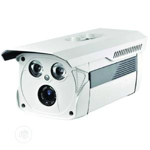 Outdoor CCTV Camera   Security & Surveillance for sale in Lagos State, Ikeja