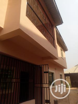 3 Bed Room Flat to Let at Ifite Second Market | Houses & Apartments For Rent for sale in Anambra State, Awka