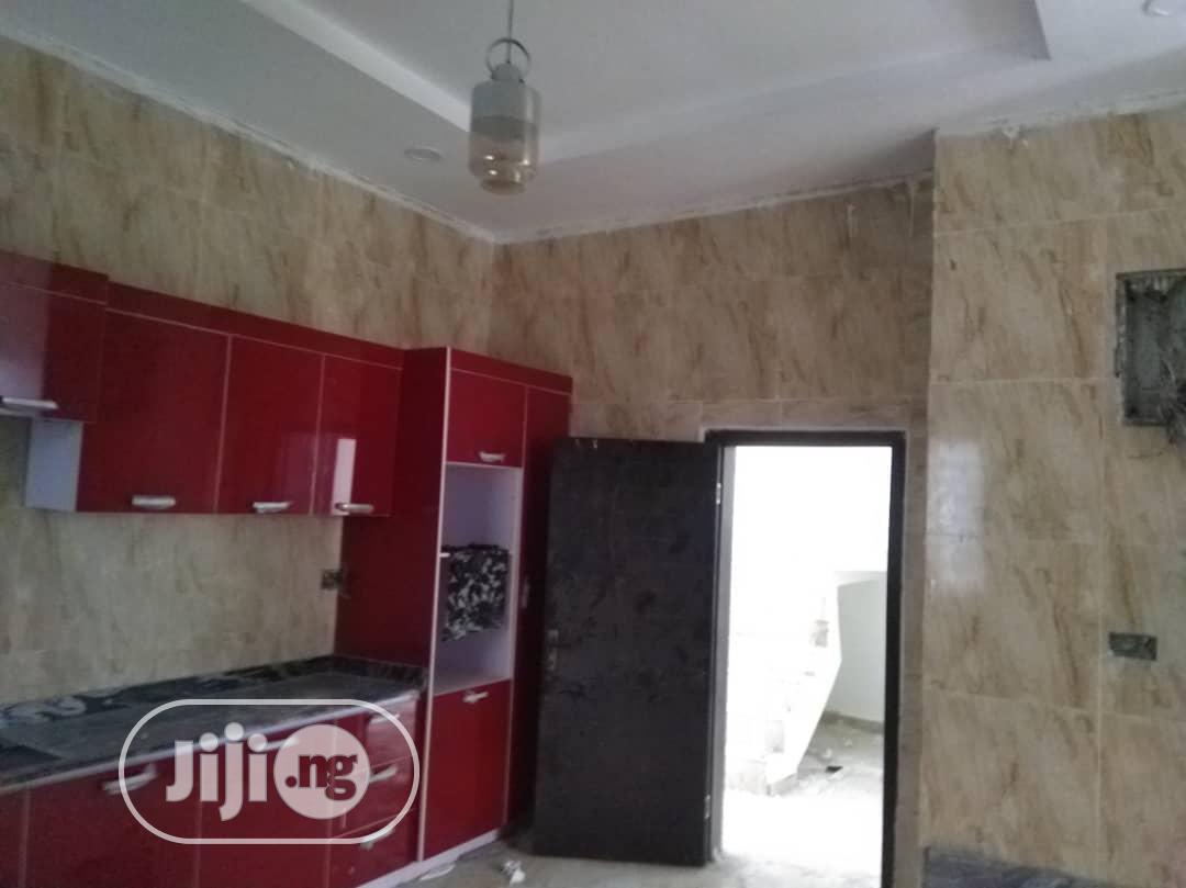 Luxury 4 Bedrooms Detached Duplex | Houses & Apartments For Sale for sale in Chevron, Lekki, Nigeria