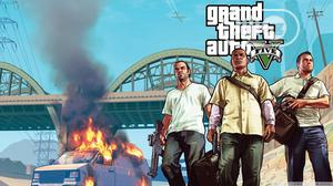 GTA 5 Online PC Game   Video Games for sale in Abuja (FCT) State, Gwarinpa