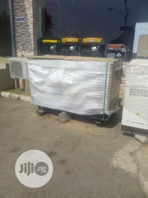 20 Kva Perkin Soundproof Diesel Generator | Electrical Equipment for sale in Abuja (FCT) State, Maitama