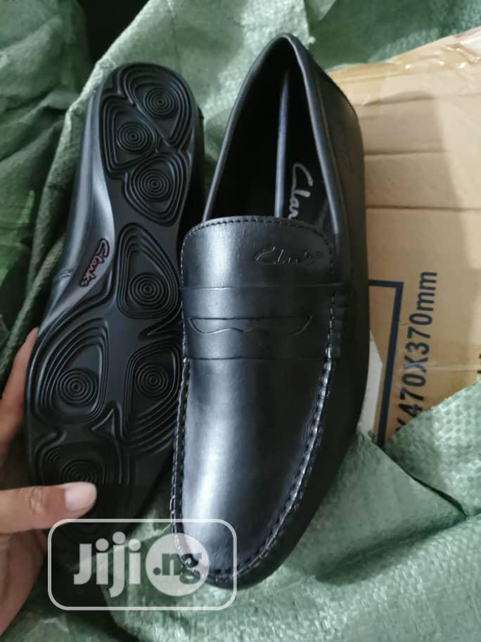 Men's Italian Shoes   Shoes for sale in Alimosho, Lagos State, Nigeria